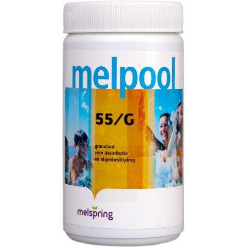 melpool-55g-granulaat-1-kg-spatotaal