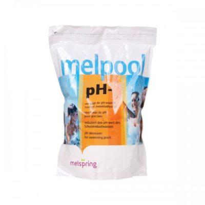 melpool-ph-poeder-2kg-spatotaal