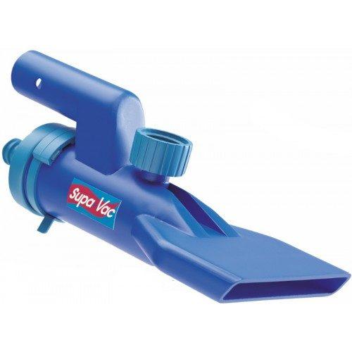 spa-maintenance-kit-spatotaal