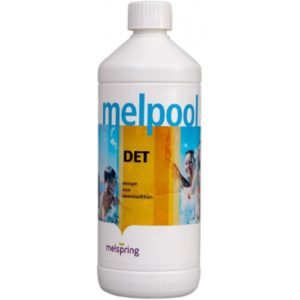 melpool-det-filterreiniger-1-liter