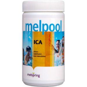 melpool-ica-chloorstabilisator-granulaat-800-gram-spatotaal