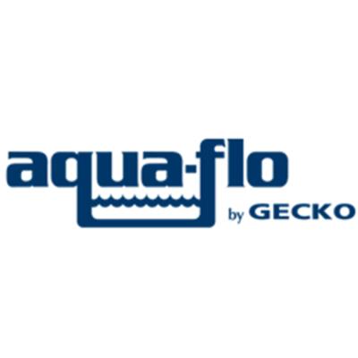 Aqua-Flo Pompen