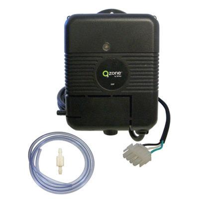 balboa-ozone-corona-discharge-met-vervangbare-chip-spatotaal