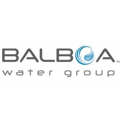 Balboa Pompen
