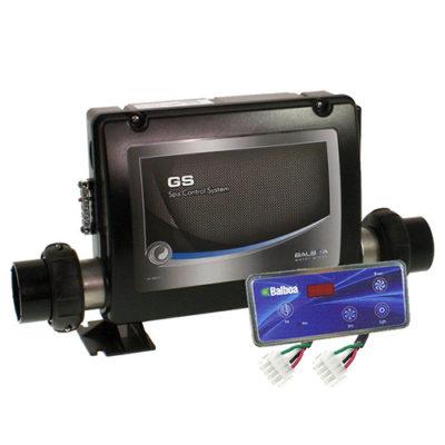 gs501z-balboa-control-box-spatotaal