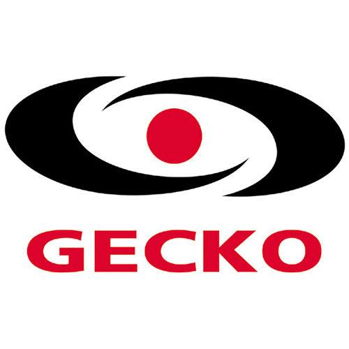 gecko-bestellen-spatotaal