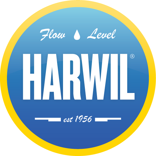 harwil-spatotaal