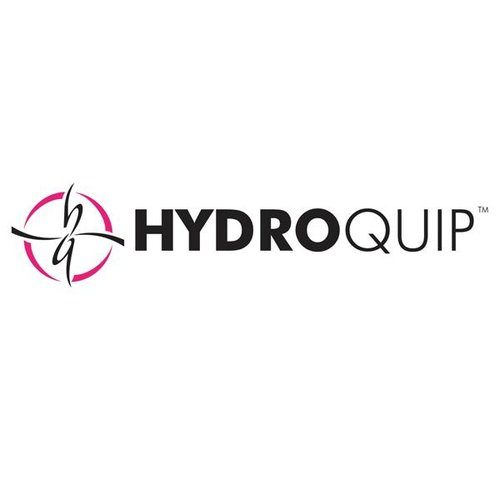 hydroquip-spatotaal