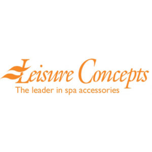 leisure-concepts-spatotaal