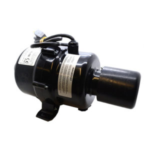 luchtpomp-cg-air-700-watt-spatotaal