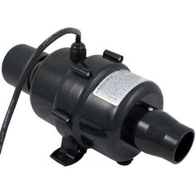 luchtpomp-cg-air-900-watt-verwarmd-spatotaal