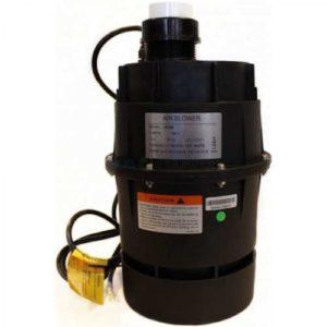 luchtpomp-lx-ap700-v2-spatotaal