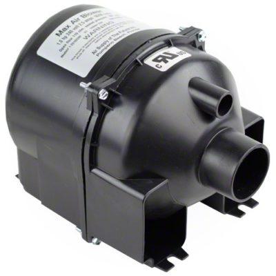 luchtpomp-max-air-1-0-pk-verwarmd-spatotaal