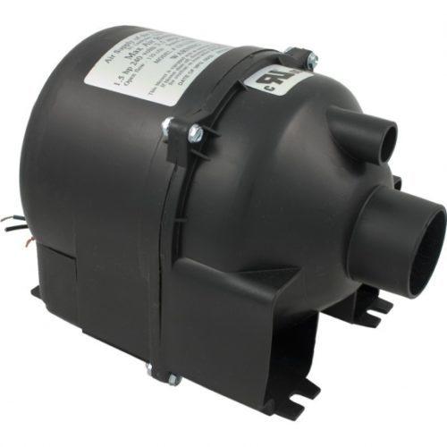 luchtpomp-max-air-1-5-pk-spatotaal