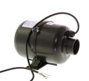 luchtpomp-ultra-9000-1-5-pk-air-blower-3-5-amps-spatotaal