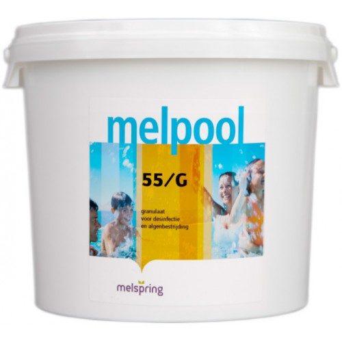melpool-55g-granulaat-10-kg-spatotaal
