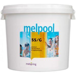 melpool-55g-granulaat-5-kg-spatotaal