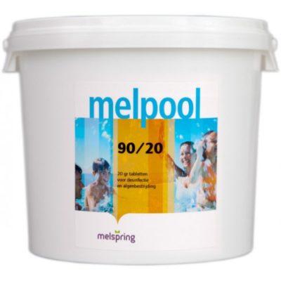 melpool-9020-tabletten-5-kg-spatotaal