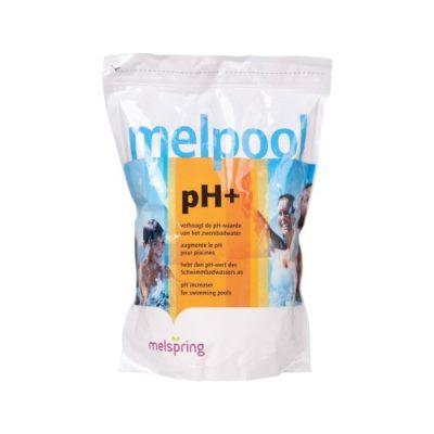 melpool-ph-poeder-2-kg-spatotaal