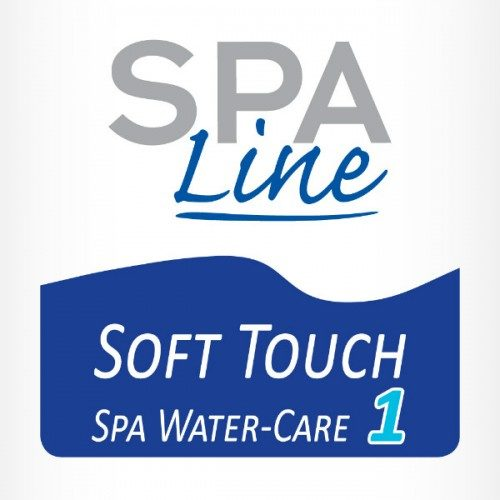 soft-touch-spatotaal