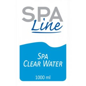 spa-clear-water-spatotaal