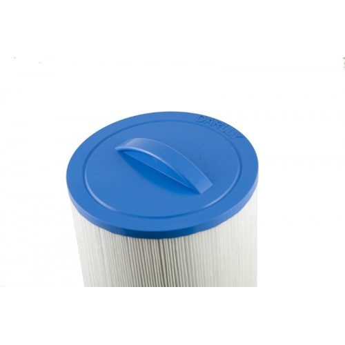 spa-filter-cartridge-darlly-sc701-2-spatotaal