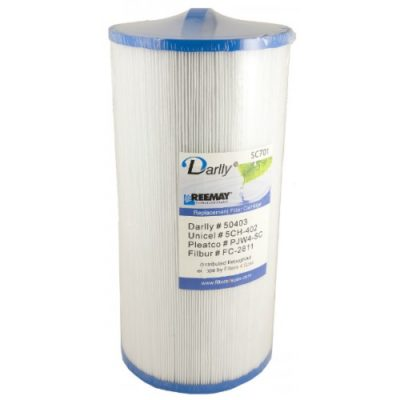 spa-filter-cartridge-darlly-sc701-spatotaal