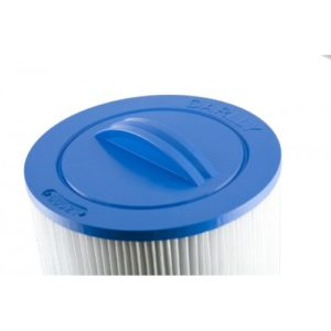 spa-filter-cartridge-darlly-sc702-2-spatotaal