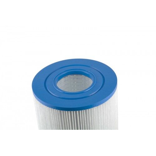 Spa Filter Cartridge Darlly SC704