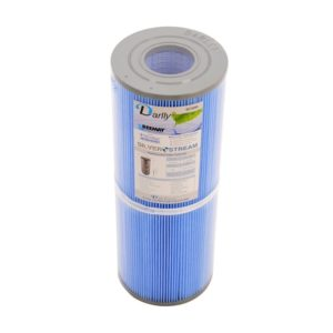 spa-filter-cartridge-darlly-sc704-silverstream-spatotaal