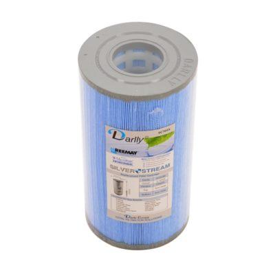 spa-filter-cartridge-darlly-sc705-silverstream-2-spatotaal
