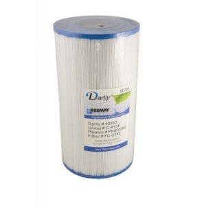 spa-filter-cartridge-darlly-sc705-spatotaal