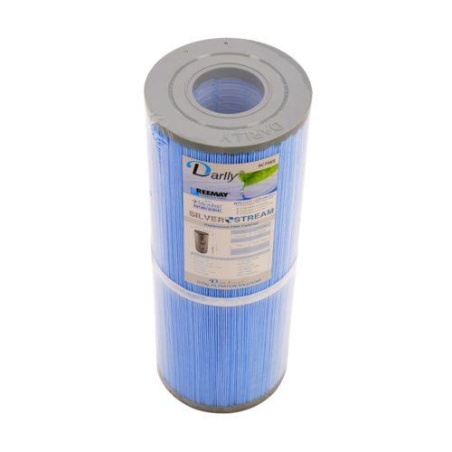 spa-filter-cartridge-darlly-sc706-silverstream-spatotaal