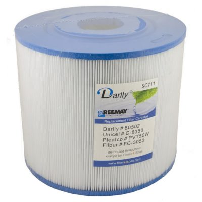 spa-filter-cartridge-darlly-sc711-spatotaal