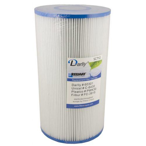 spa-filter-cartridge-darlly-sc712-spatotaal