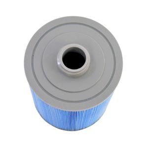 spa-filter-cartridge-darlly-sc714-silverstream-spatotaal