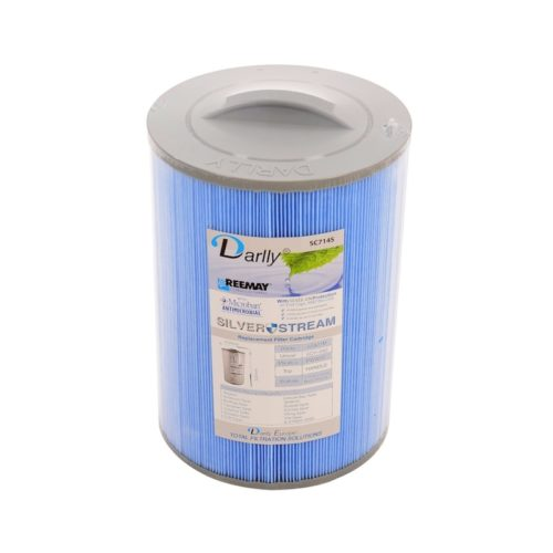spa-filter-cartridge-darlly-sc714-silverstream-spatotaal
