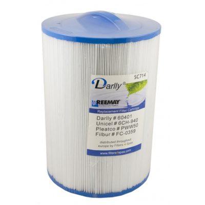 spa-filter-cartridge-darlly-sc714-spatotaal