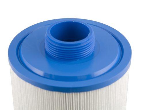 spa-filter-cartridge-darlly-sc715-spatotaal