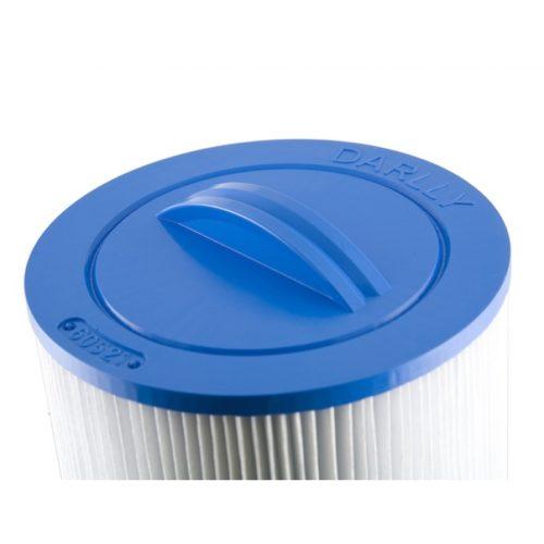 spa-filter-cartridge-darlly-sc719-spatotaal