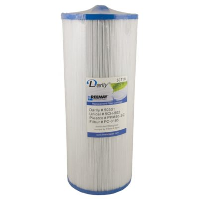 spa-filter-cartridge-darlly-sc719-spatotaal