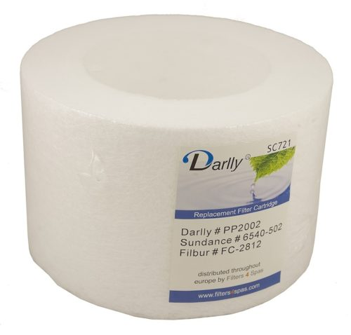 spa-filter-cartridge-darlly-sc721-microclean-spatotaal