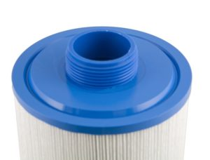 spa-filter-cartridge-darlly-sc724-spatotaal