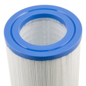 spa-filter-cartridge-darlly-sc725-spatotaal