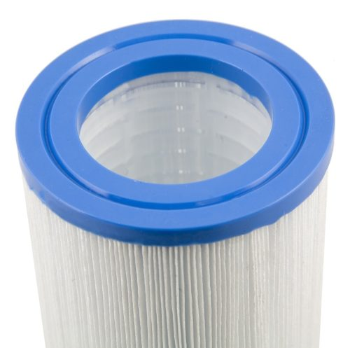 spa-filter-cartridge-darlly-sc725-spatotaal