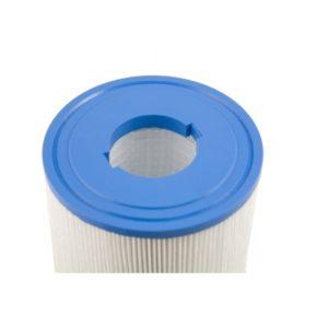 spa-filter-cartridge-darlly-sc727-spatotaal