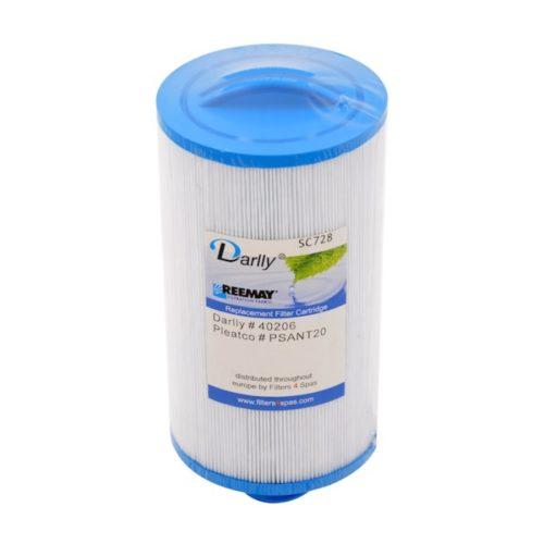 spa-filter-cartridge-darlly-sc728-spatotaal
