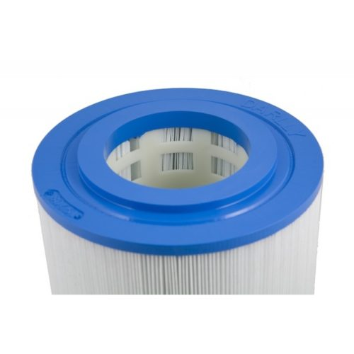 spa-filter-cartridge-darlly-sc729-spatotaal