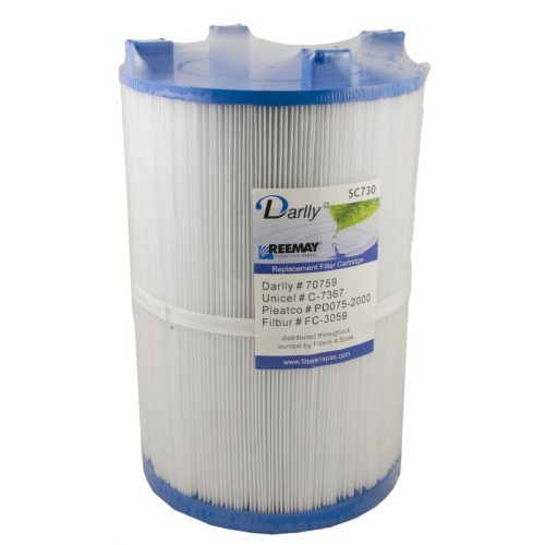spa-filter-cartridge-darlly-sc730-spatotaal
