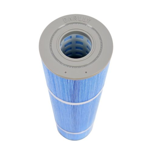 spa-filter-cartridge-darlly-sc733-silverstream-spatotaal